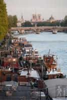 bords-seine-10-sept-2010-2