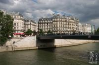 Pont Saint Louis