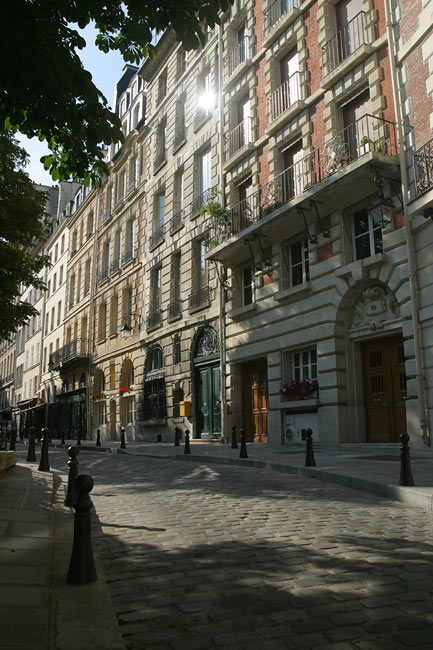 Grand hotel de paris 1971 clip 2 - 3 part 6